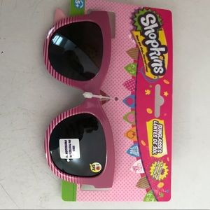 Other - Shopkins sunglasses